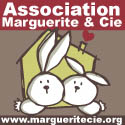 Marguerite & Cie (lapin)